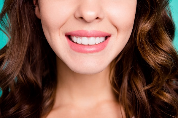 Cosmetic Dentistry For Chipped Tooth FAQs
