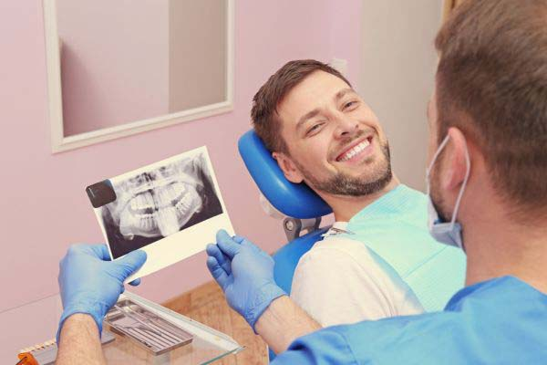 Urgent Signs You Should Visit Your Dentist In Somerville For A Checkup